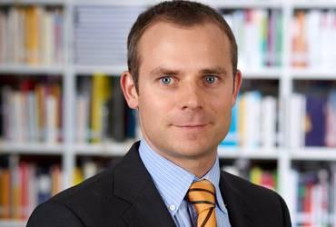 Prof. Dr. Conrad Wolf