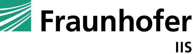 Fraunhofer Institut für Integrierte Schaltungen