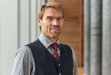 Michael Lichtlein