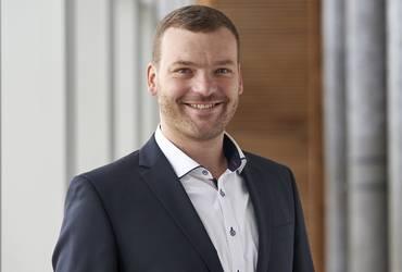 Dr. Markus Neufeld