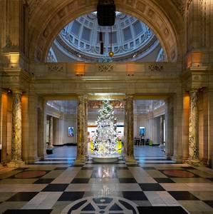 Copyright: Victoria and Albert Museum, London
