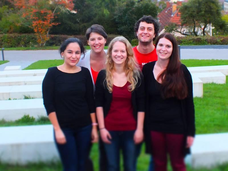 Akademikerfamilie