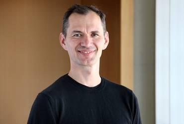 Prof. Dr. Mathias Wilde