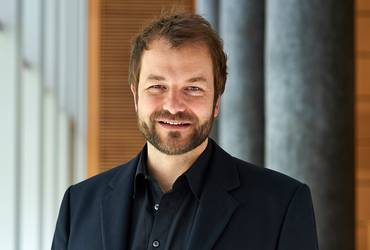 Prof. Michael Haverland
