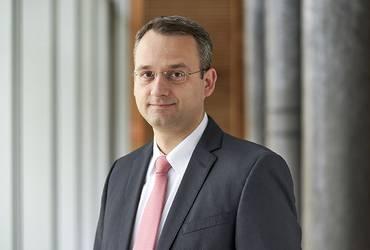 Prof. Dr. Jochen Merhof