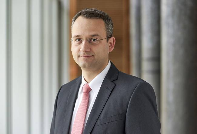 Jochen Merhof