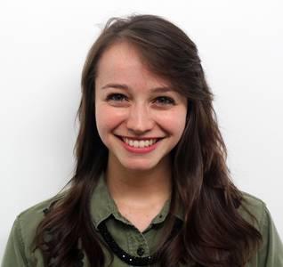 Natalie Fahsen