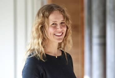 Jana Melber