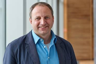 Horst Wilbald