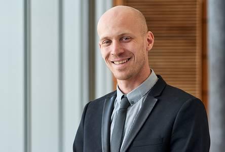Professor Dr. Christian Zagel