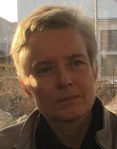 Prof. Dr. Silke Brigitta Gahleitner