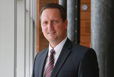 Prof. Dr. Christian Weindl