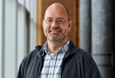 Prof. Dr. Ralf Bohrhardt