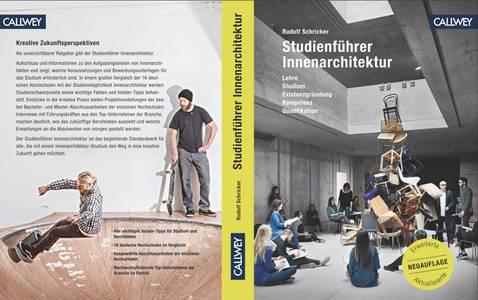 Coburg Innenarchitektur detailseite hochschule coburg