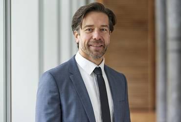 Prof. Dr. Uwe Demmler