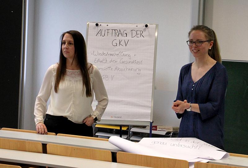 innenarchitektur :: hochschule coburg – ragopige, Innenarchitektur ideen