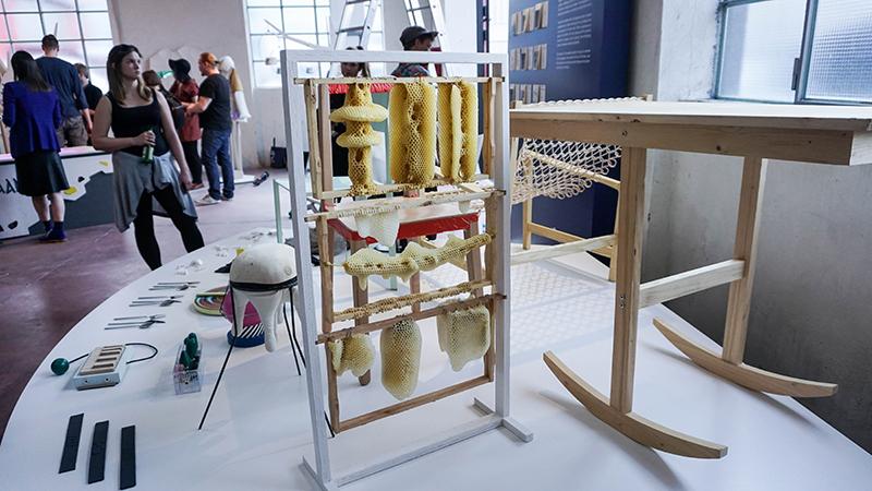 News detailseite hochschule coburg for Integriertes produktdesign