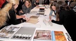 news-detailseite :: hochschule coburg, Innenarchitektur ideen