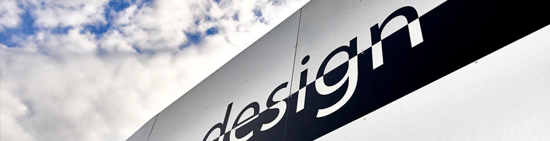 Design hochschule coburg for Integriertes produktdesign