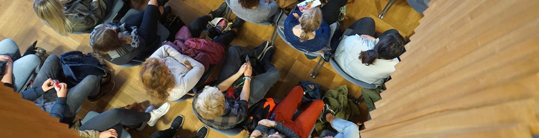 mathekurs für studieninteressierte ohne abitur :: hochschule coburg, Innenarchitektur ideen