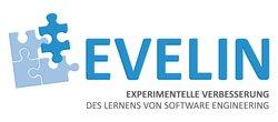 EVELIN - Experimentelle Verbesserung des Lernens von Software-Engineering